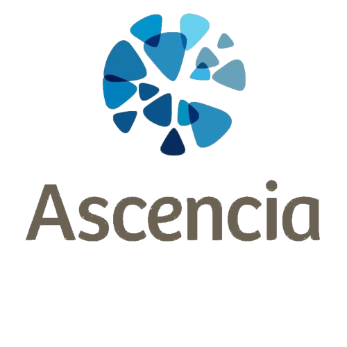 Ascencia Limited (ASCE.mu)