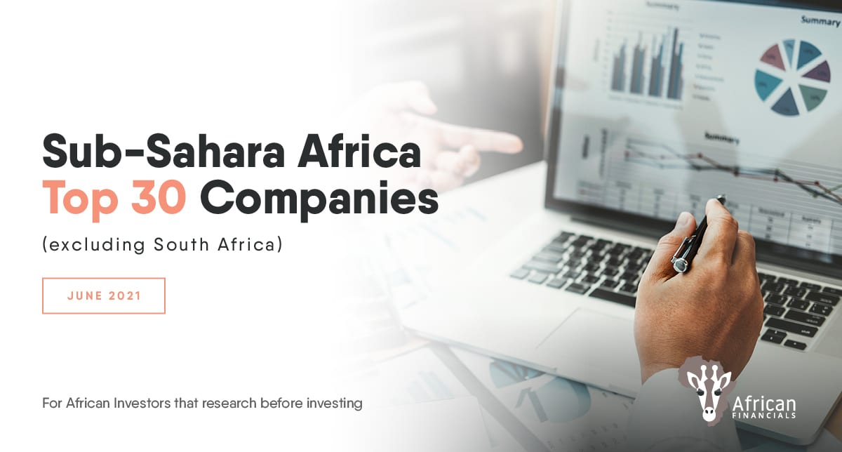 Safaricom, MTN Ghana reach new all time highs in June 2021