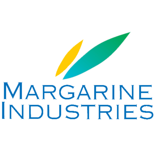 Margarine Industries Limited (MIL.mu)