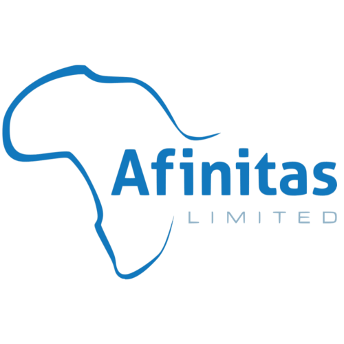 Afinitas Limited (Botswana) AGM set for 12 June