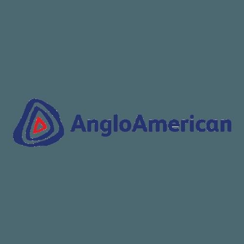 Anglo American Plc (ANGLO.bw)
