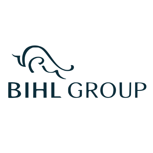 Botswana Insurance Holdings Limited (BIHL.bw)