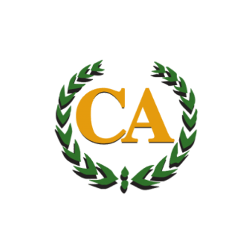 CA Sales Holdings Limited (CAS.bw)