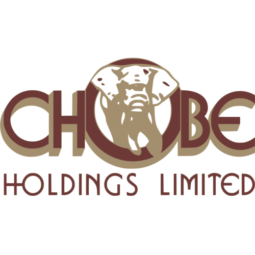 Chobe Holdings Ltd  is holding its Annual General Meeting (AGM