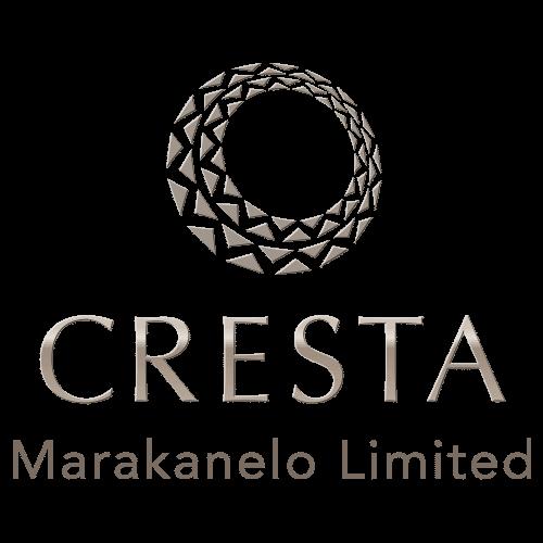 Cresta Marakanelo Limited