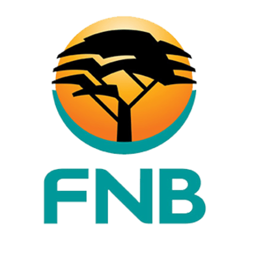 First National Bank of Botswana Limited (FNBB.bw)