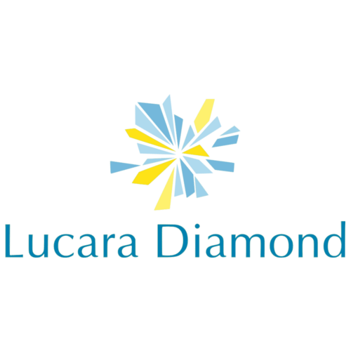 Lucara Diamonds Corporation (LUC.bw)
