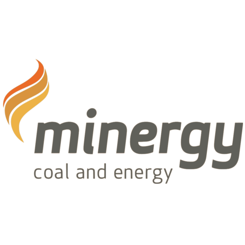 Minergy Limited (MIN bw) - AfricanFinancials