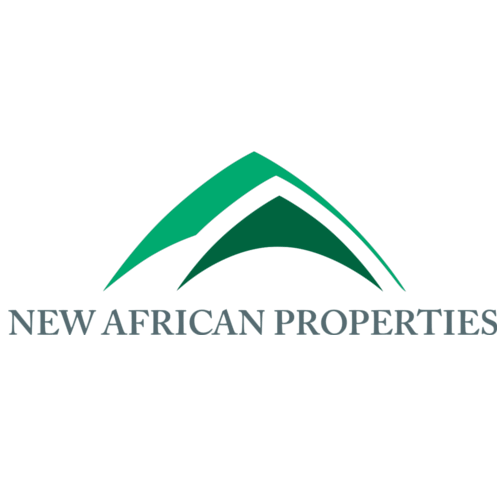 New African Properties Limited (NAP.bw)