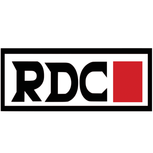 RDC Properties Limited (RDCP.bw)