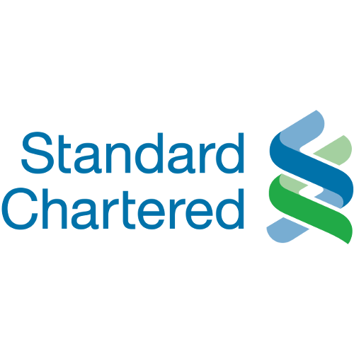 Standard Chartered Bank Botswana Limited (STANCH.bw)