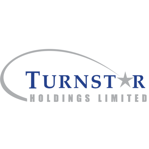 Turnstar Holdings Limited (TURNST.bw)