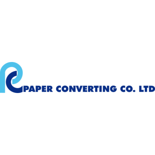 Paper Converting Company Limited (PCCL.mu)