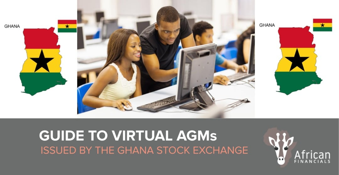 GSE – Guidelines on holding of electronic or virtual AGMs by issuers and other capital market operators
