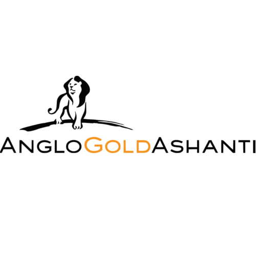AngloGold Ashanti Limited (AAD.gh)