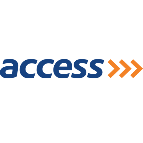 Access Bank Ghana (ACCESS.gh)