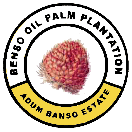 Benso Oil Palm Plantation Limited (BOPP.gh)