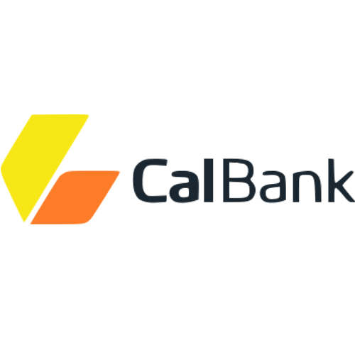 CAL Bank Limited (CAL.gh)