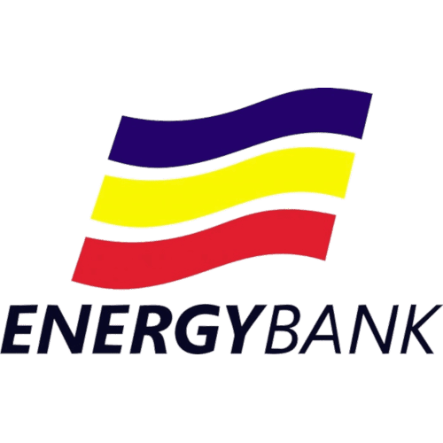 Energy Commercial Bank Limited Ecblgh Africanfinancials