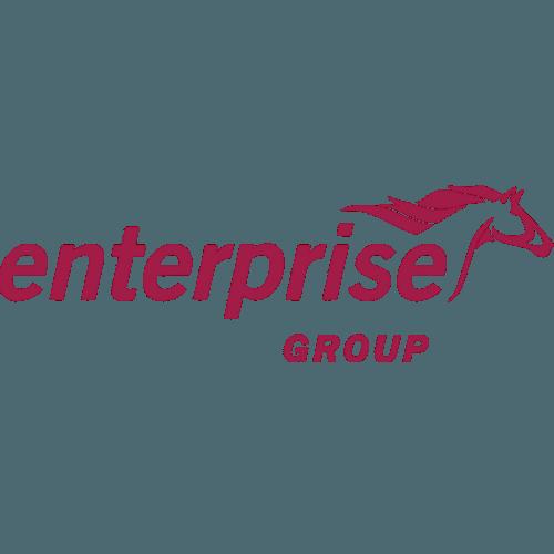 Enterprise Group Limited Egl Gh Africanfinancials