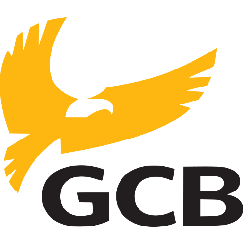 Ghana Commercial Bank Limited (GCB.gh)
