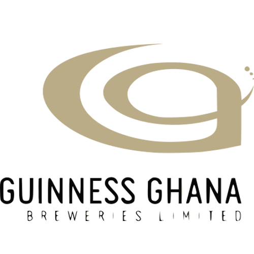 Guinness Ghana Breweries Limited (GGBL.gh)