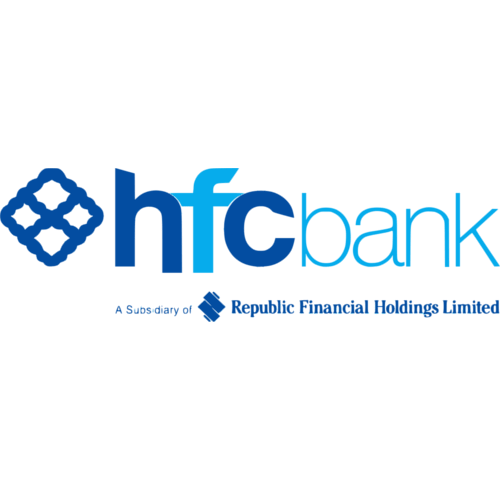Republic Bank (Ghana) Limited (RBGH.gh)