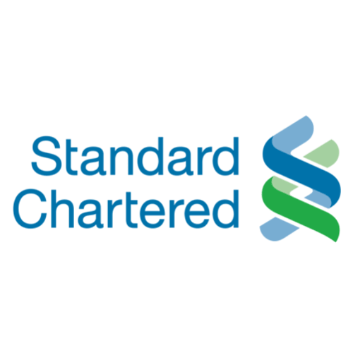 Standard Chartered Bank Ghana Limited (SCB.gh)