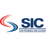 Sic Insurance Comany Limited Sicgh Africanfinancials