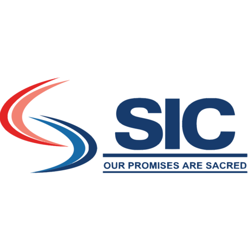 SIC Insurance Comany Limited (SIC.gh)