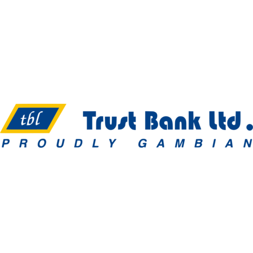 Trust Bank Limited (The Gambia) (TBL.gh)