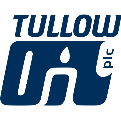 Tullow Oil Plc (TLW.gh)