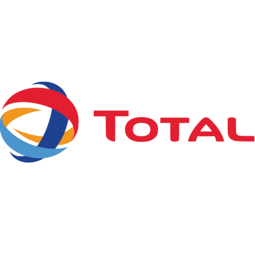 Total Petroleum Ghana Limited (TOTAL.gh)