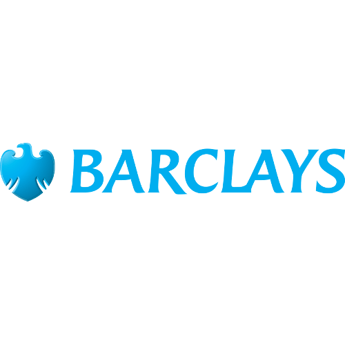 Barclays Bank of Kenya Limited (BBK.ke)