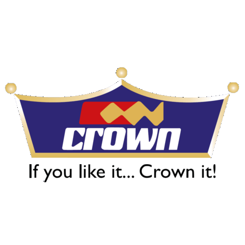 Crown Paints Kenya (BERG.ke)