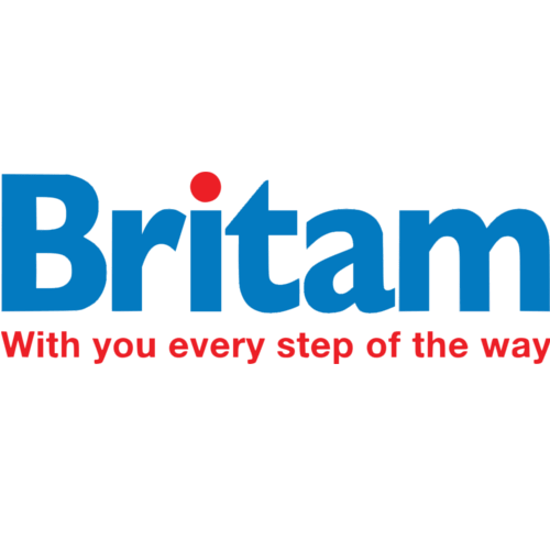 Britam Holdings Limited (BRIT.ke)