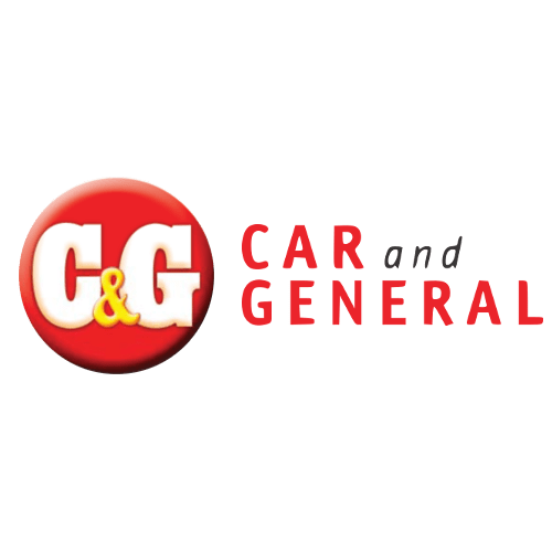 Car & General Kenya name is now Car & General Limited - AfricanFinancials