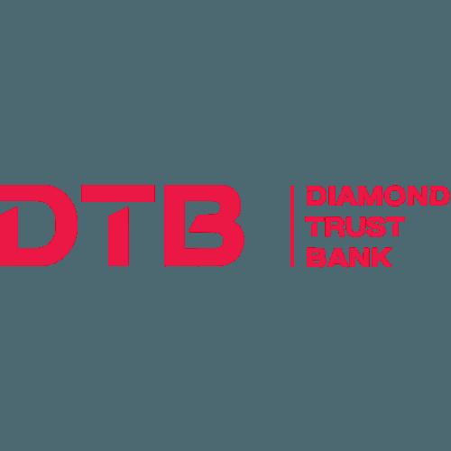 Diamond trust bank uganda forex rates
