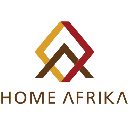Home Afrika Limited (HAFR.ke)