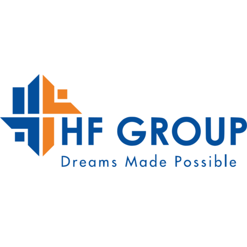 Housing Finance Limited (HFCK.ke) - AfricanFinancials