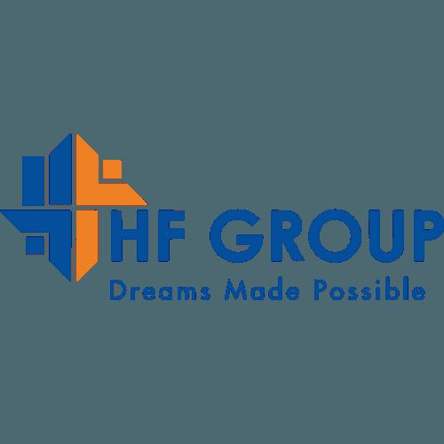 Housing Finance Limited Hfck Ke Africanfinancials
