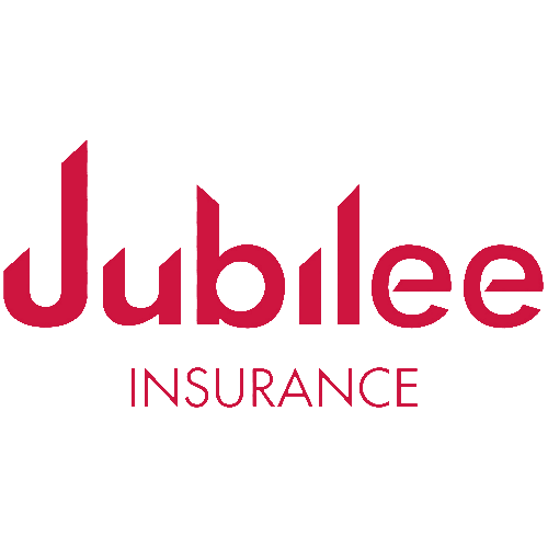 Jubilee Holdings Kenya Declares A Dividend Of 800 Cents Per
