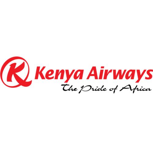 Kenya Airways Limited (KQ.ke)