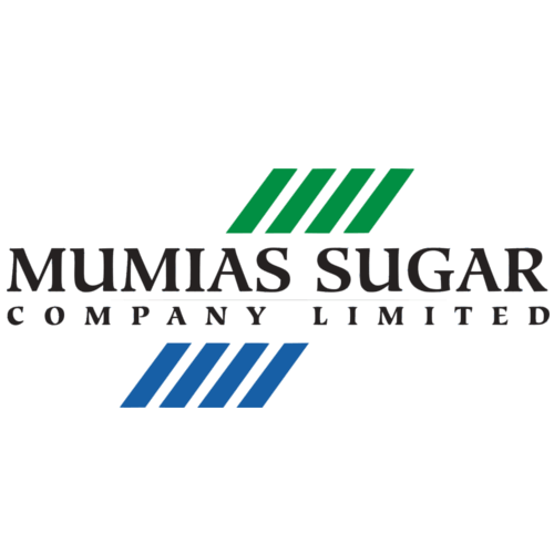 Mumias Sugar Company Limited (MSC.ke)