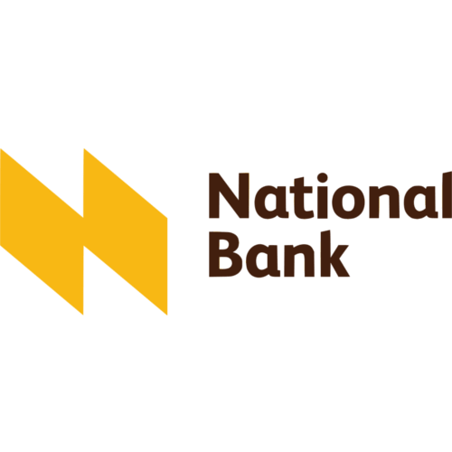 National Bank of Kenya Limited (NBK.ke)