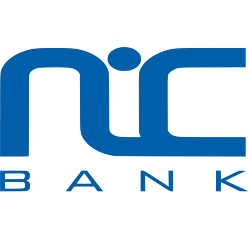 Image result for NIC bank Kenya