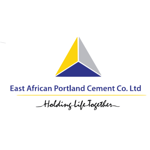 E.A Portland Cement Company Limited (PORT.ke)