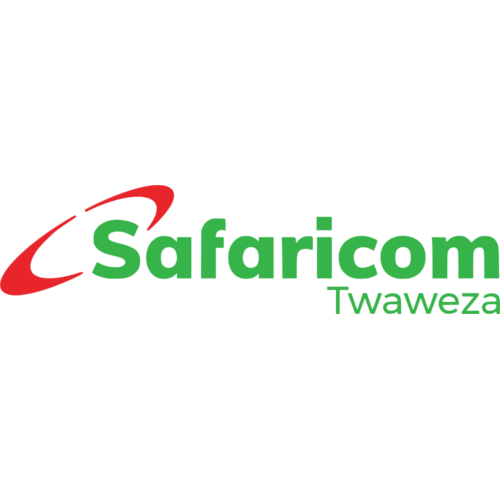 Safaricom Limited (SCOM.ke)