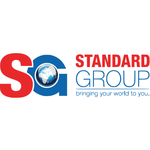 Standard Group Limited (SGL.ke)