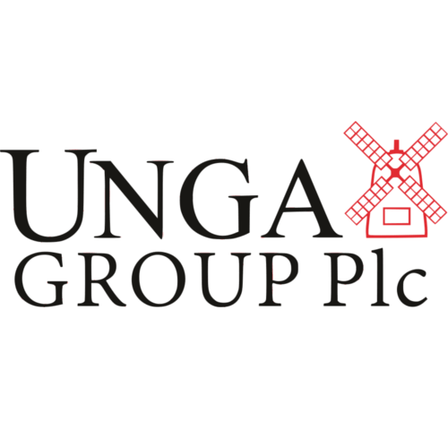 Unga Group Plc records 469% PBT rise for FY'18 - AfricanFinancials